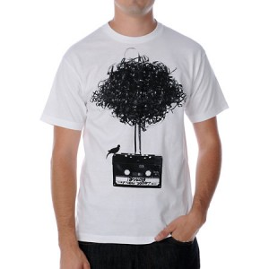 AtomicTapeTshirt