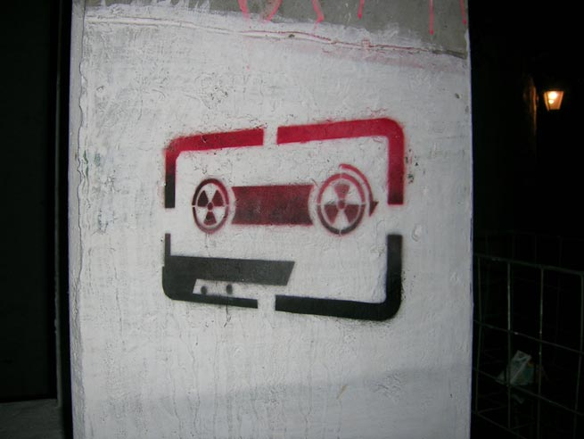 Atomic_tape_by_FoT
