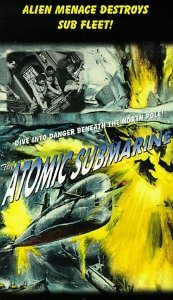 atomic_submarine_tape