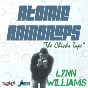 atomic_tape_Raindrops